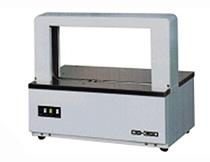 自动束带机OB-360(桌上型)